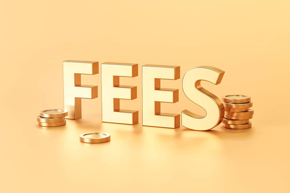 Fees and Policies for Noble Gold IRAs