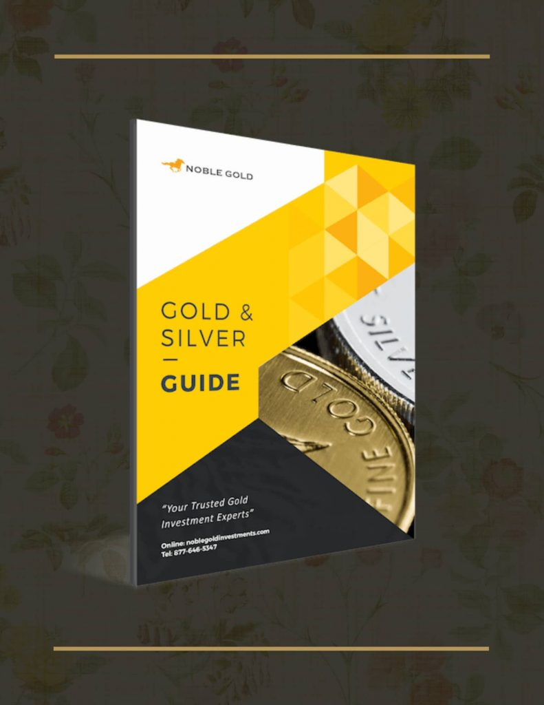 The Guides Provided by Noble Gold